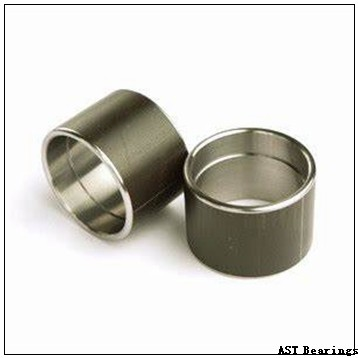 AST ASTT90 F8060 plain bearings
