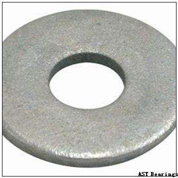 AST AST40 28080 plain bearings