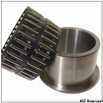 AST ASTT90 14090 plain bearings