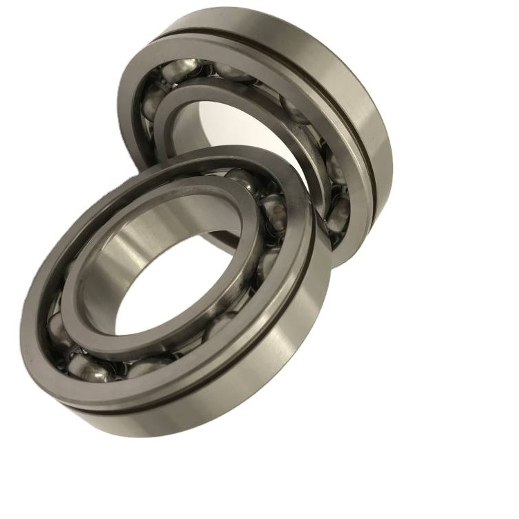 Inch taper roller bearing TIMKEN brand HM518445/HM518410 L45449/L45410 M88048/M88010