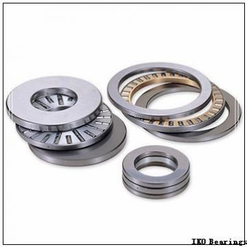 IKO TLA283525 needle roller bearings