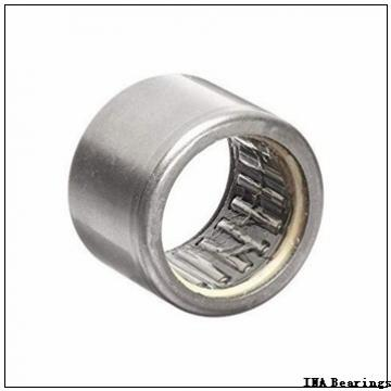 630 mm x 780 mm x 69 mm  INA SL1818/630-E-TB cylindrical roller bearings