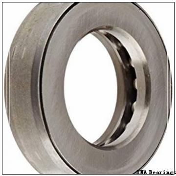 INA BCH813P needle roller bearings