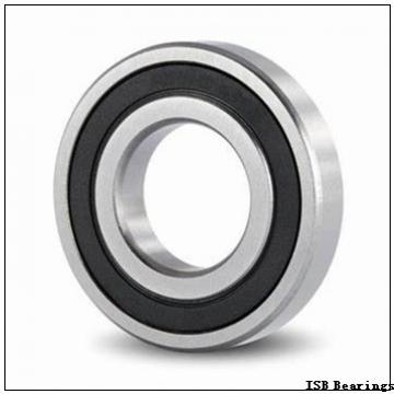 1120 mm x 1750 mm x 630 mm  ISB NNU 41/1120 M/W33 cylindrical roller bearings