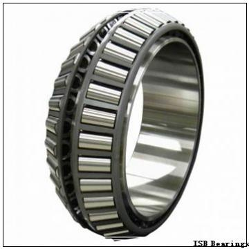 95,25 mm x 149,23 mm x 83,34 mm  ISB GEZ 95 ES plain bearings