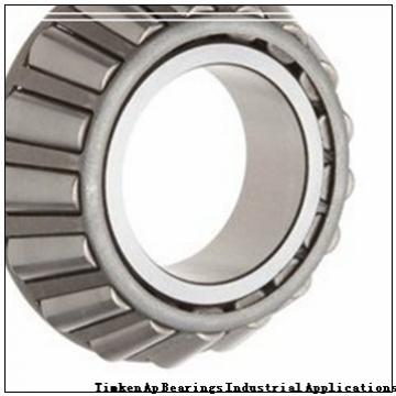 Recessed end cap K399070-90010 Backing spacer K120198 AP TM ROLLER BEARINGS SERVICE