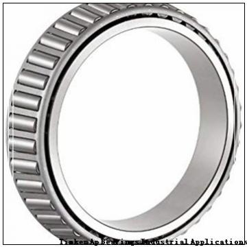 Recessed end cap K399073-90010 Backing spacer K120160 Integrated Assembly Caps