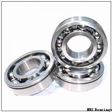 NBS K 28x40x18 needle roller bearings