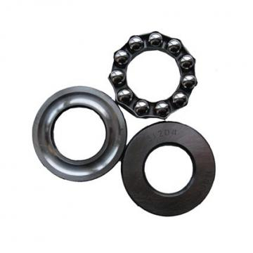 NSK TK80-1A air conditioning compressor bearing